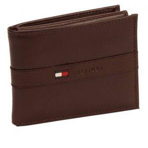 Tommy Hilfiger Bags - Tommy Hilfiger  wallet
